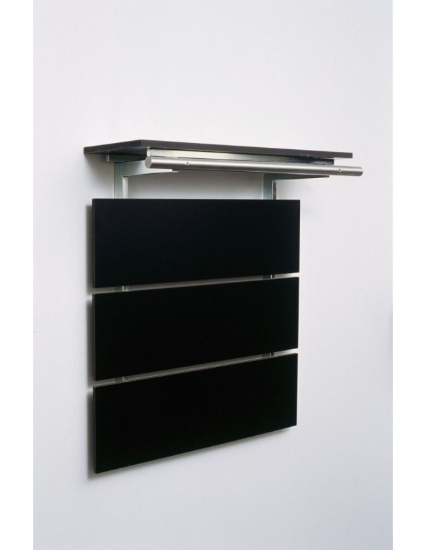 Click to enlarge image vivero_coat-racks_in_out-wall_1_wiherheimo.jpg