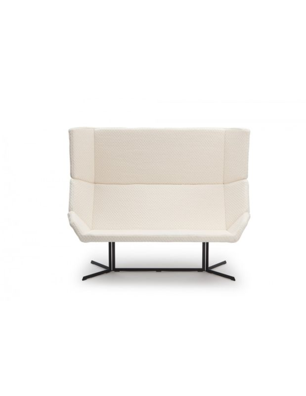 Click to enlarge image vivero_armchair_charlotte_1_suppanen.jpg