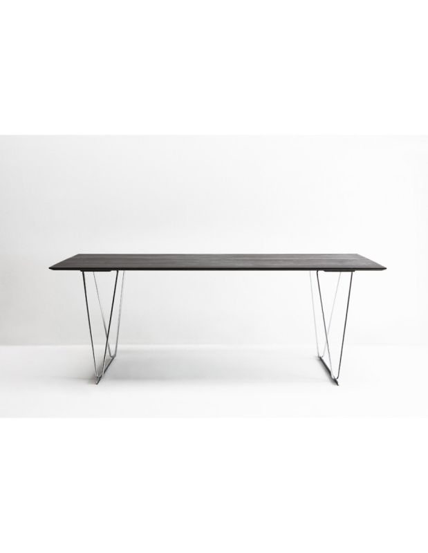 Click to enlarge image vivero_meeting_kelkka_1_laine.jpg