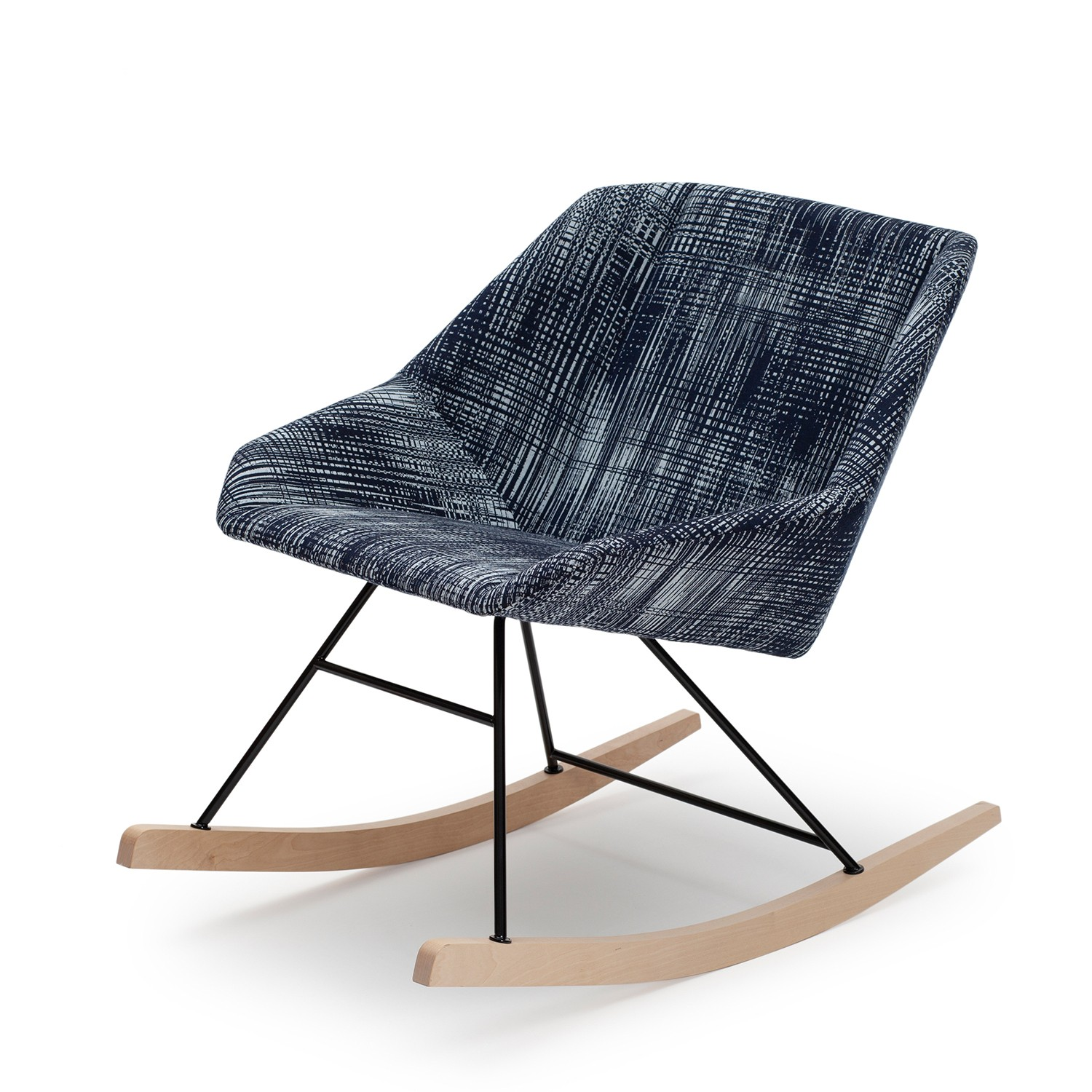 Click to enlarge image 1000_1_Rosebud-1TRC_rocking chair-design-Ilkka-Suppanen.jpg