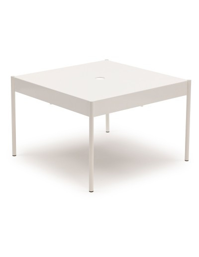 La Table-ST/670x670