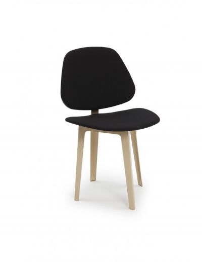 Taite chair